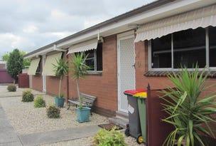 10/378 Fallon Street, North Albury, NSW 2640