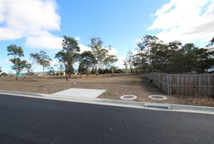 Lot 40 Eskridge Estate, Summerhill, Tas 7250
