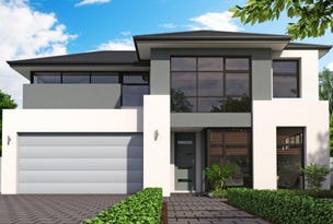 Lot 749 Pharus Grove, Eden Beach Estate, Jindalee, WA 6036