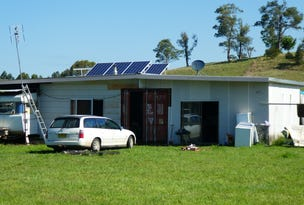 12, Gooleys Road, Edenville, NSW 2474
