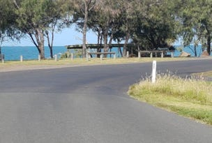 Lot /155 Sea Esplanade, Burnett Heads, Qld 4670