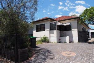 44 Rawson Road, Guildford, NSW 2161