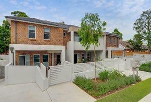 3/50 Felton Road, Carlingford, NSW 2118