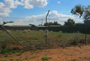 Lot 2, 5 Doris Street, Cloncurry, Qld 4824