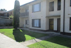 9/22 Garfield Avenue, Klemzig, SA 5087
