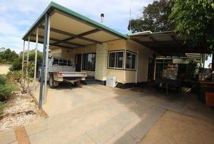66 Lawrie Terrace, Waikerie, SA 5330