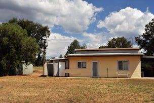 337 Gun Club Road, Narrabri, NSW 2390