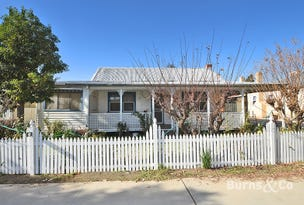 91 Jacaranda Street, Red Cliffs, Vic 3496