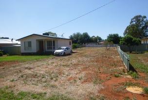 19 Bunyip Street, Goolgowi, NSW 2652
