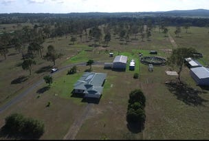 92 Stevens Road, Purga, Qld 4306