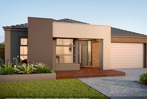 Lot 6 Red Hill Ct, Neerim South, Vic 3831