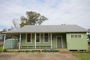Wybong, address available on request
