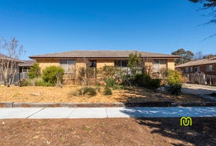 137 Learmonth Drive, Kambah, ACT 2902