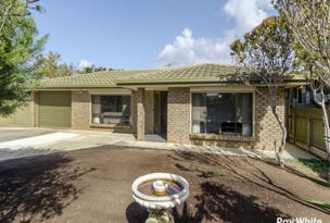 303 Commercial Road, Seaford, SA 5169