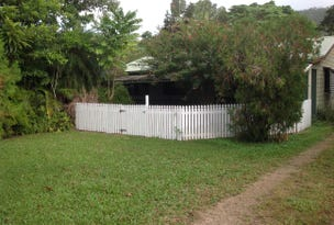 139 Bryant Street, Tully, Qld 4854