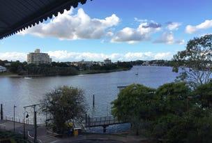 14/34 PARK AVENUE, East Brisbane, Qld 4169