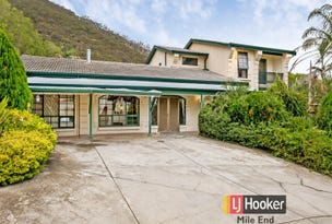 30 Clement Road, Athelstone, SA 5076