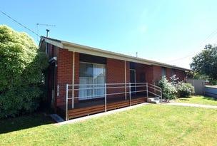 2 Gemmell Street, Wangaratta, Vic 3677