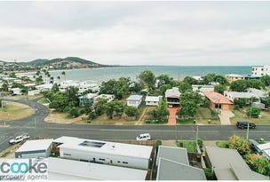 8 Matthew Flinders Drive, Cooee Bay, Qld 4703