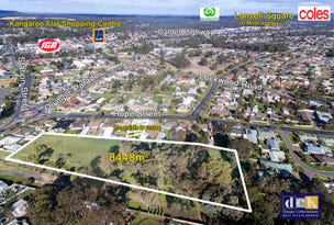 Lot 18, Olympic Parade, Kangaroo Flat, Vic 3555