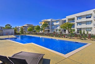 333/66 Sickle Ave, Hope Island, Qld 4212