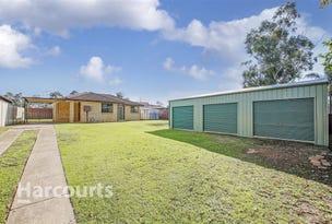 24 Wintaroo Crescent, St Helens Park, NSW 2560