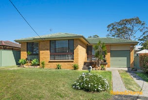72 MANOA RD, Halekulani, NSW 2262