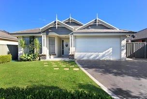 8 Shoreline Avenue, Haywards Bay, NSW 2530