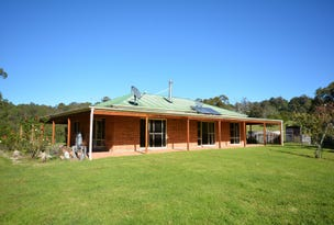 14 Waterloo Creek Road, Verona, NSW 2550