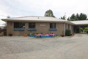 17 Lakewood Drive, Jindabyne, NSW 2627