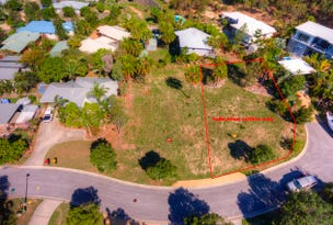 7 Whitby, Agnes Water, Qld 4677