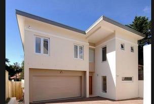 271A Old South Head Road, Bondi Beach, NSW 2026
