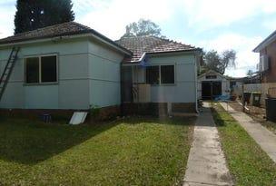 123 wangee Road, Greenacre, NSW 2190