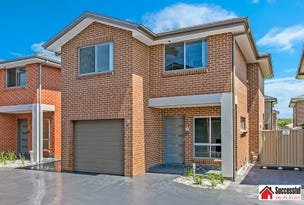 266 Rooty Hill Road, Plumpton, NSW 2761