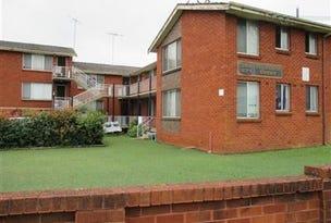 3/269 - 271 Great Western Highway, St Marys, NSW 2760