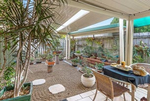15 Monet Street, Coombabah, Qld 4216