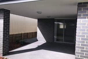 157a Awaba Street, Morisset, NSW 2264