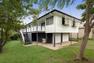 81 Whitworth Road, Cannon Hill, Qld 4170
