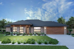 Lot 4 Bryce Crescent, Lawrence, NSW 2460