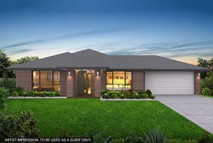Lot 40 Aldridge Ave, Plympton Park, SA 5038