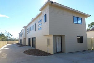 33 Moore Street, Wandoan, Qld 4419