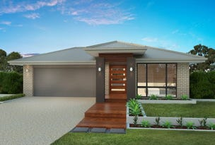Lot 5253 Narooma Street, Gregory Hills, NSW 2557