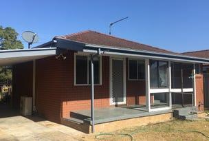 30 Dorothy Avenue, Woy Woy, NSW 2256