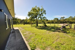 348 East West Road, Valla, NSW 2448