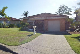 10 Lionel Hogan Close, South West Rocks, NSW 2431