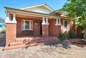 16 Lindsay Street, Turvey Park, NSW 2650