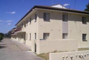 5/111 LAMBERT STREET, Bathurst, NSW 2795