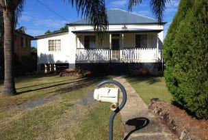 7 Carrington Street, Grafton, NSW 2460