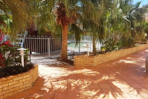 50/6 Gray Street, Tweed Heads West, NSW 2485