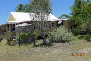27 Flinders Highway, Balfes Creek, Qld 4820